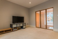 Images for Oak Terrace, Harrogate, HG2 0EN