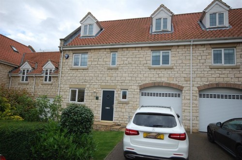 View Full Details for Fir Tree Court, Barkston Ash, Tadcaster - EAID:FEATHERAPI, BID:223