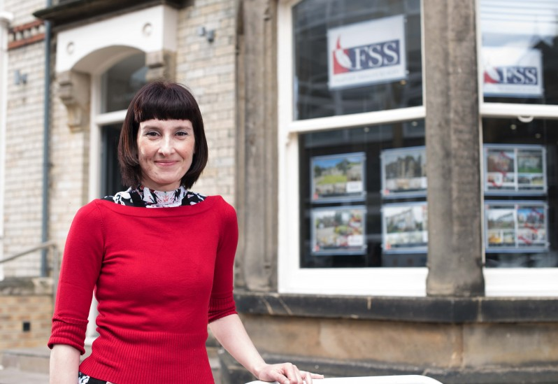 Harrogate Property Firm Boosts Lettings Team