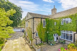 How to Invest in the Harrogate Property Market