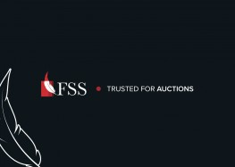 Sell your property at our next auction