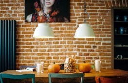 Tips on how to prepare your home for sale this Autumn