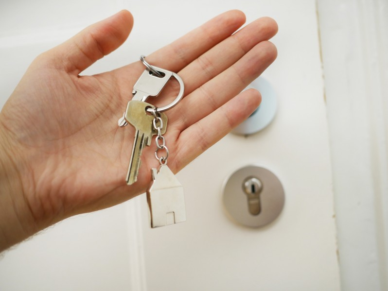 Buy-to-let Landlord Property Insurance