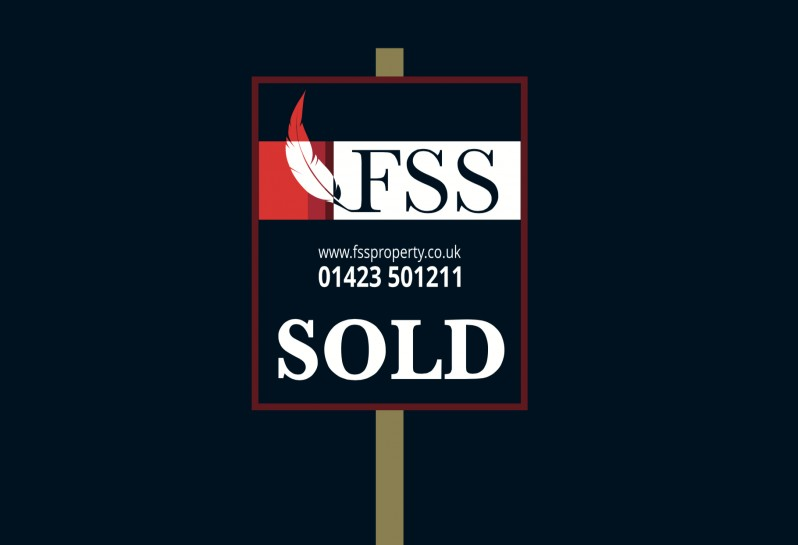 10 Reasons to sell your home with FSS